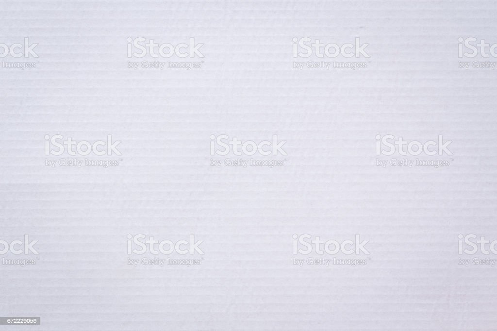 White paper box sheet abstract texture background stock photo