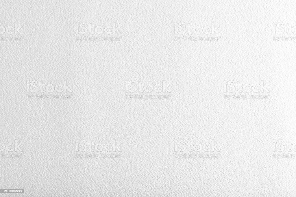 white paper canvas stock photo