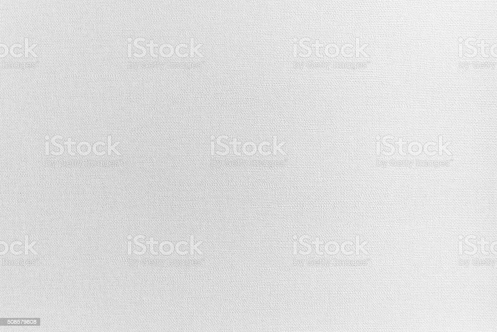 Libro blanco foto de stock libre de derechos