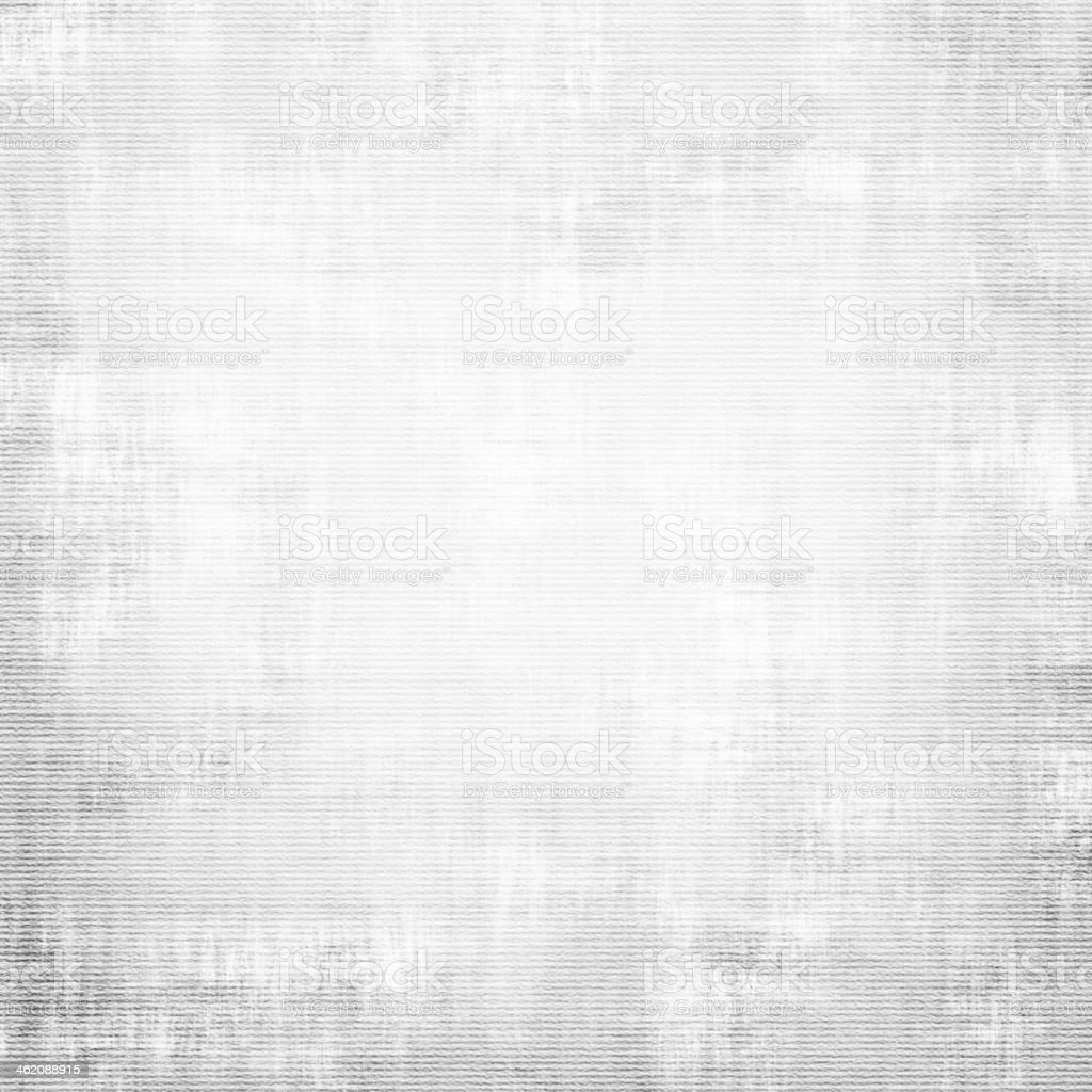 White paper template texture stock photo