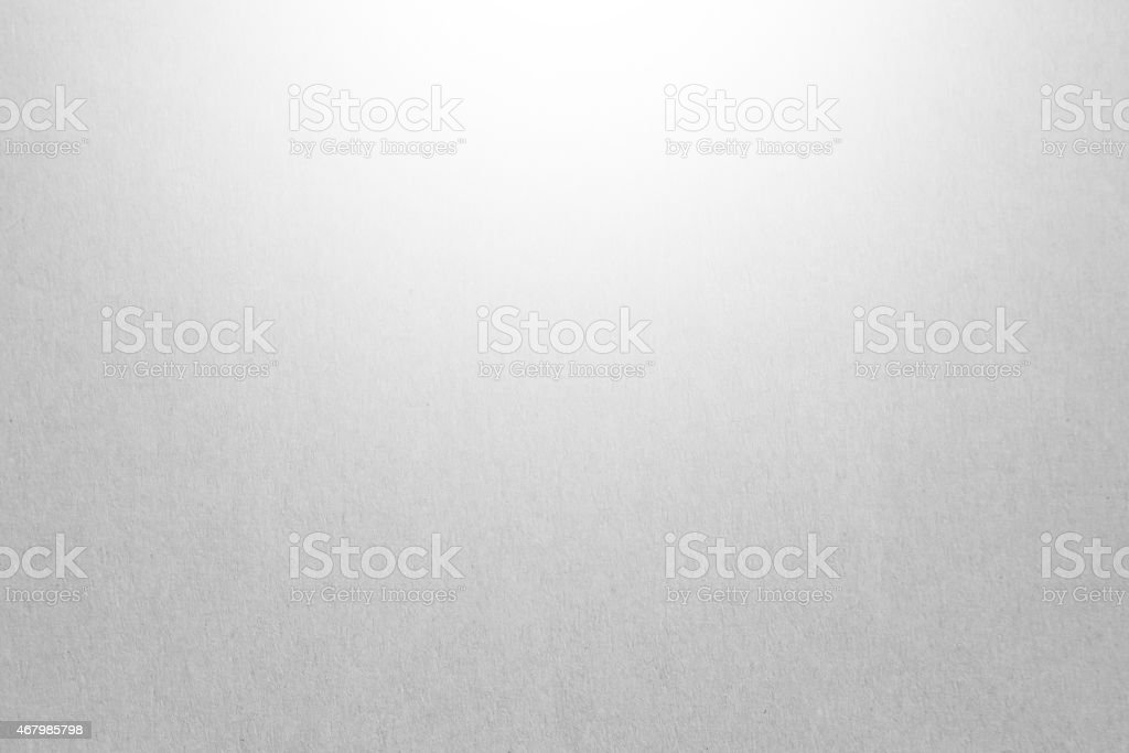 white paper texture background stock photo 467985798 istock