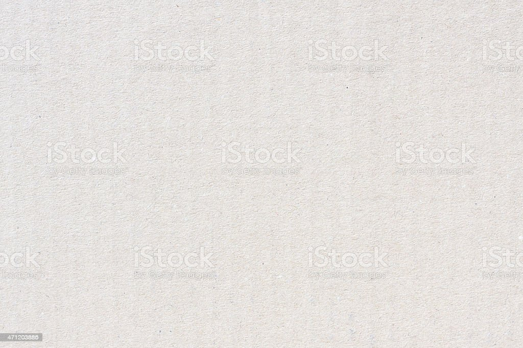 white paper texture, background stock photo