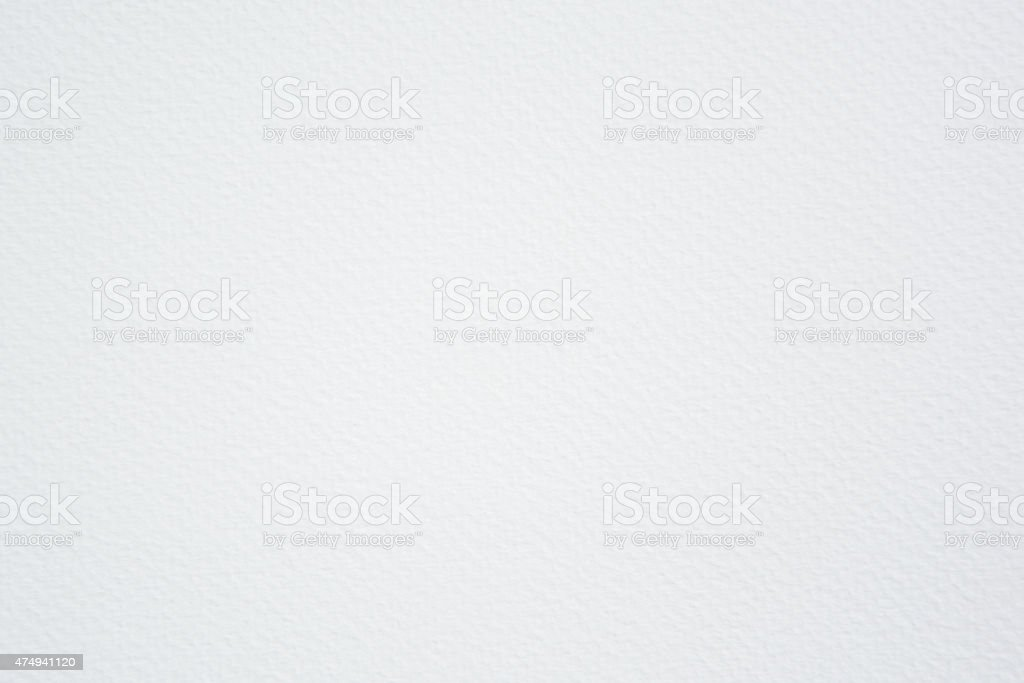 Paper Texture Pictures, Images And Stock Photos - Istock