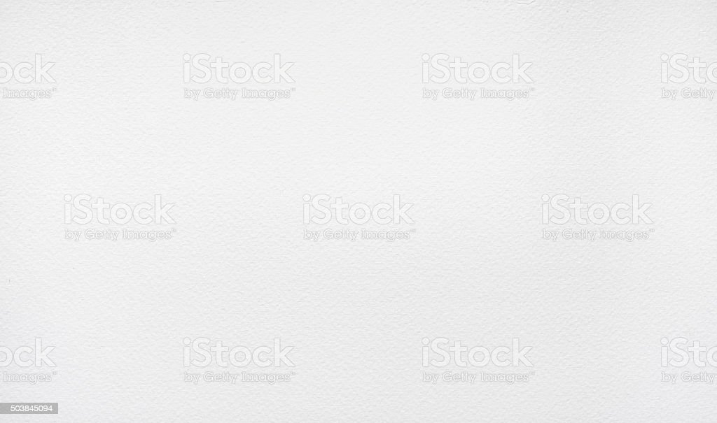 white paper texture background stock photo