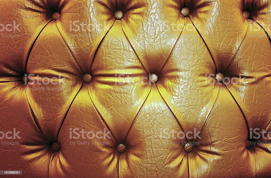 White paper texture royalty-free stock photo