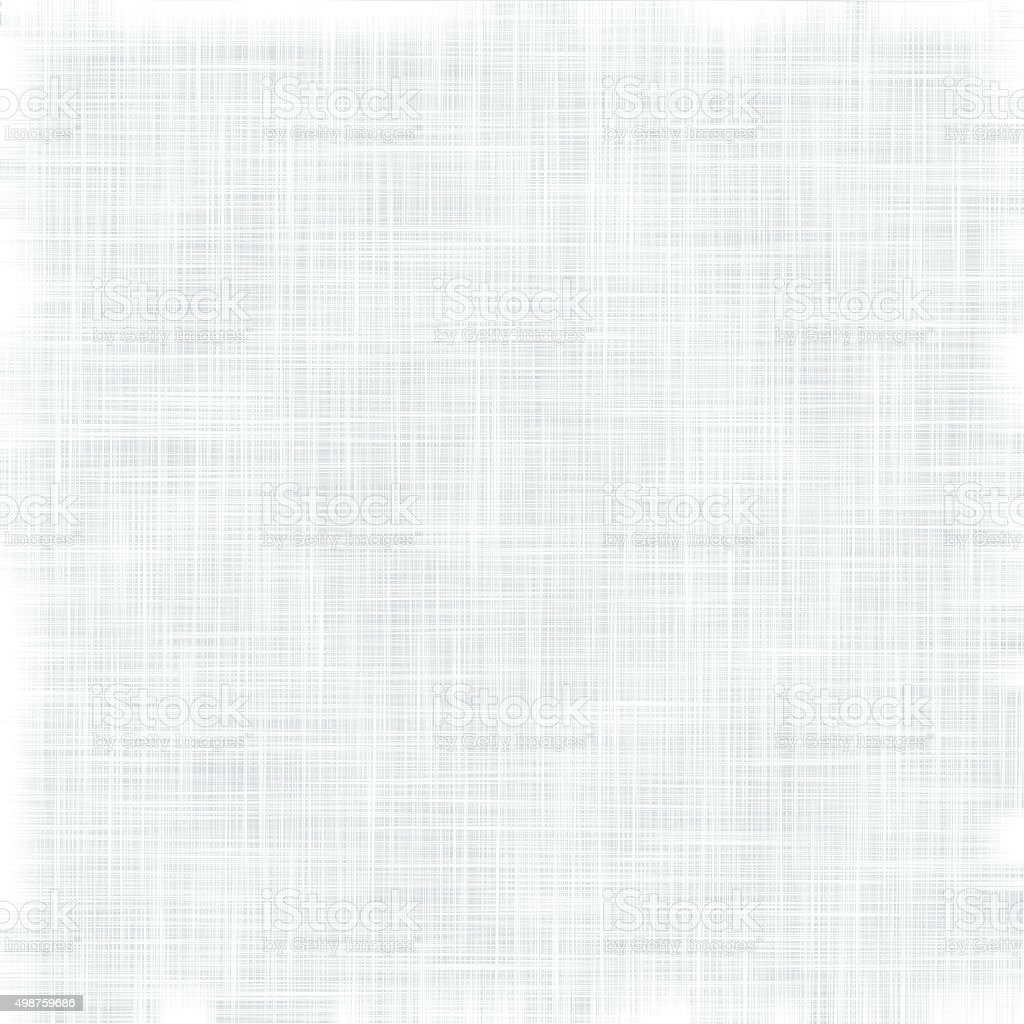 White Paper texture stock photo