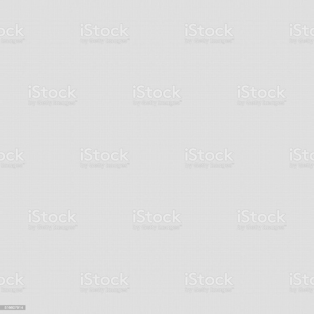 white pattern - possible for curtain, fabric, table-cloth stock photo