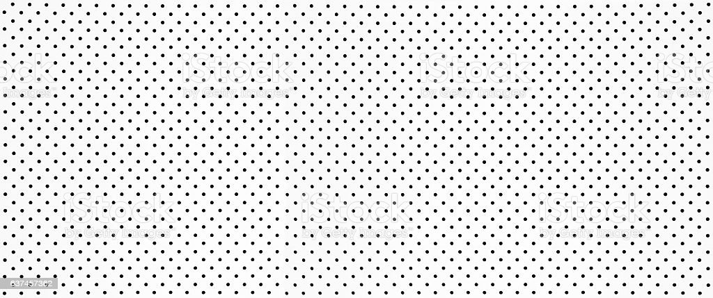 White pegboard background stock photo
