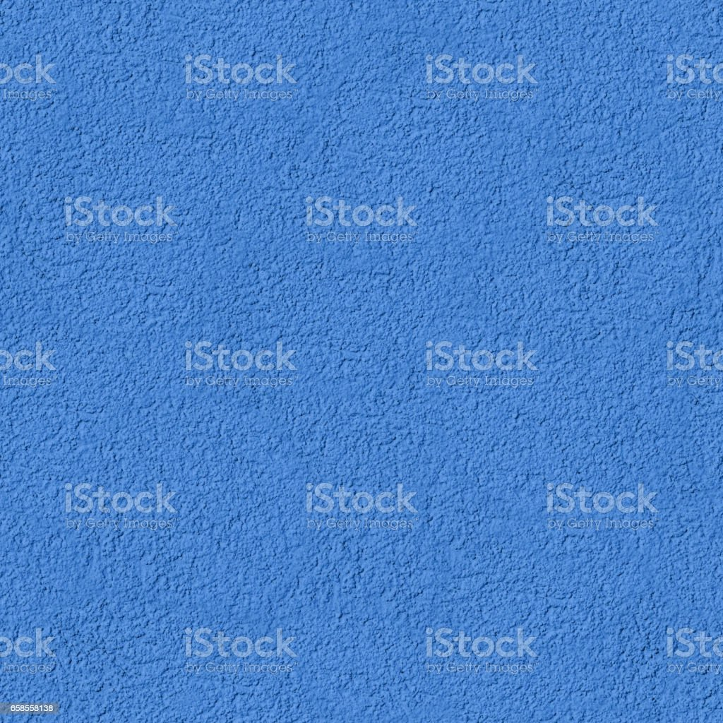 White plaster wall stock photo
