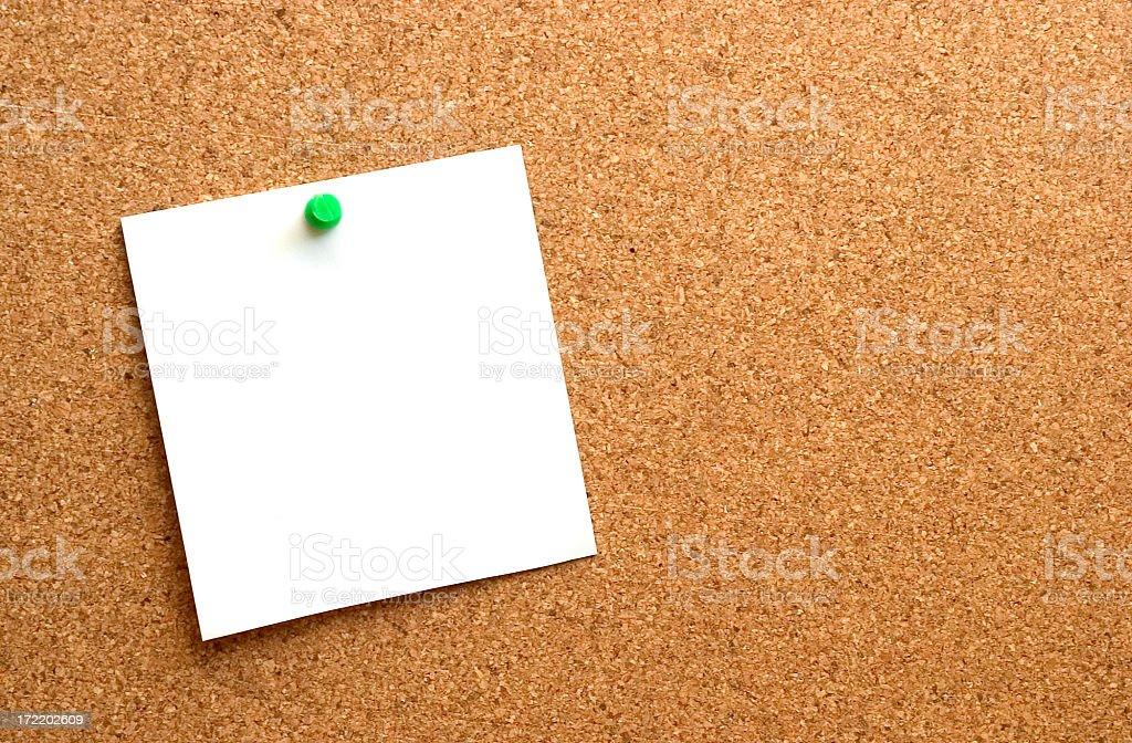 White sheet stock photo