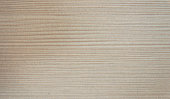 White smooth lined Fake wood print texture
