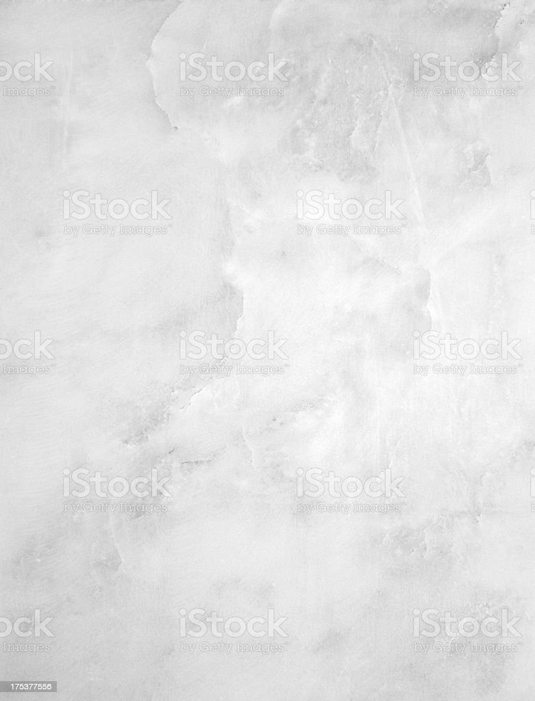 White soft marble texture. stock photo