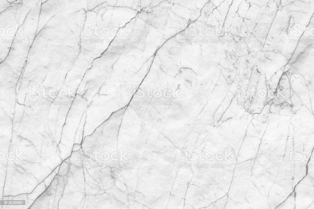 White Natural Stone : White stone texture background natural for design