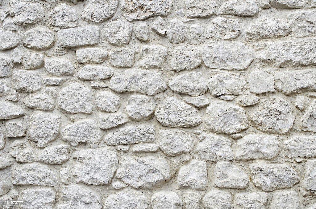 white stone texture pictures - photo #16