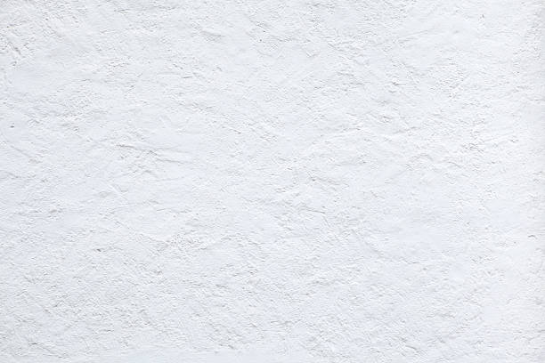 White Stucco stucco pictures, images and stock photos - istock