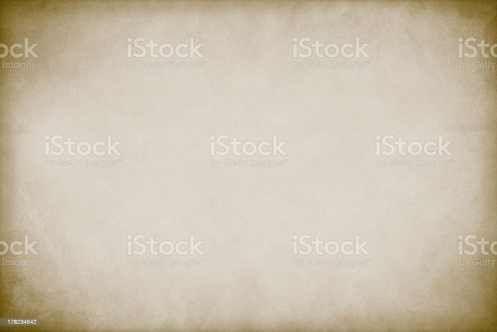 White Template royalty-free stock photo