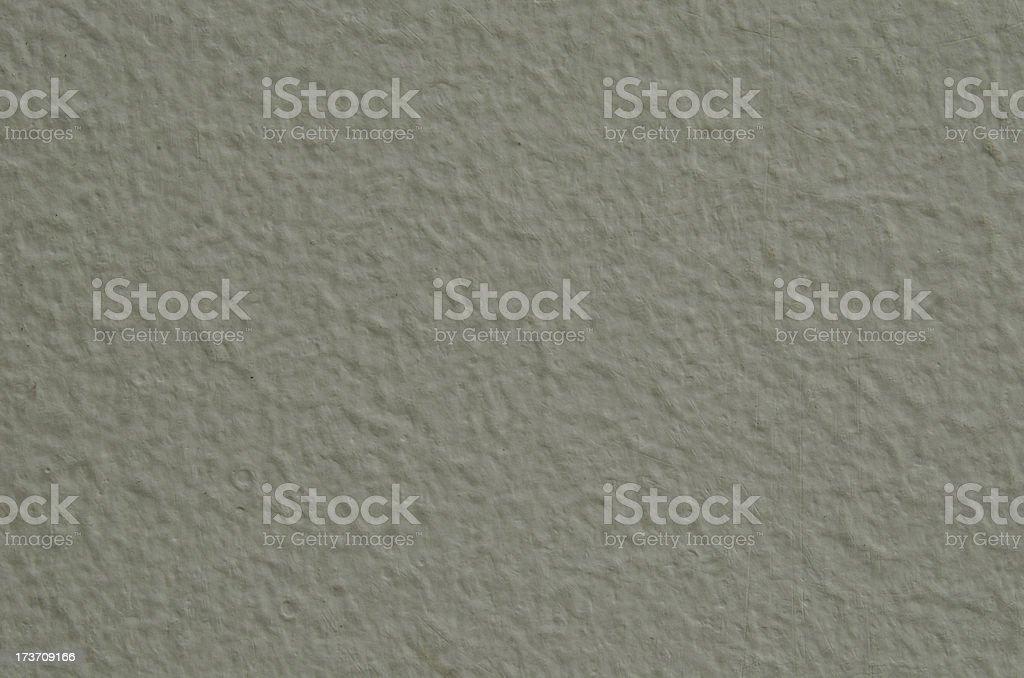 White Texture background royalty-free stock photo