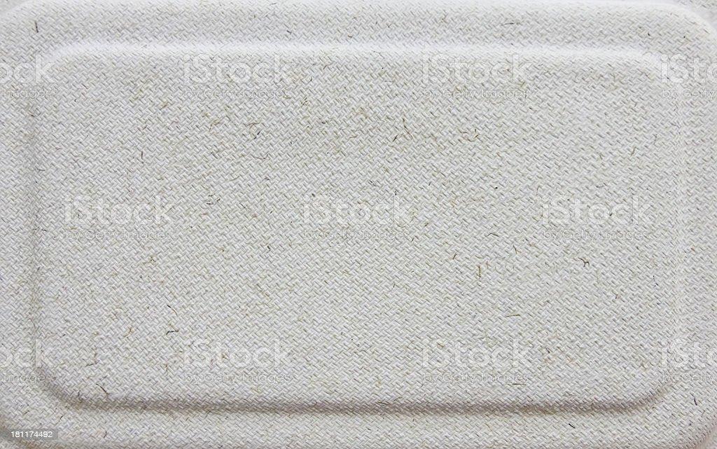 White texture background. royalty-free stock photo