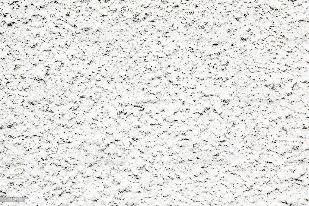 white texture royalty-free stock photo