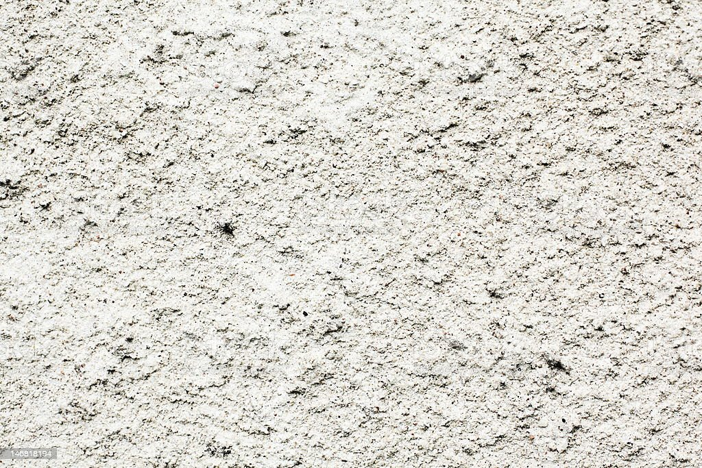white texture royalty-free stock photo