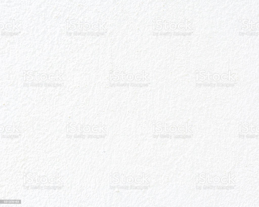 white texture stock photo