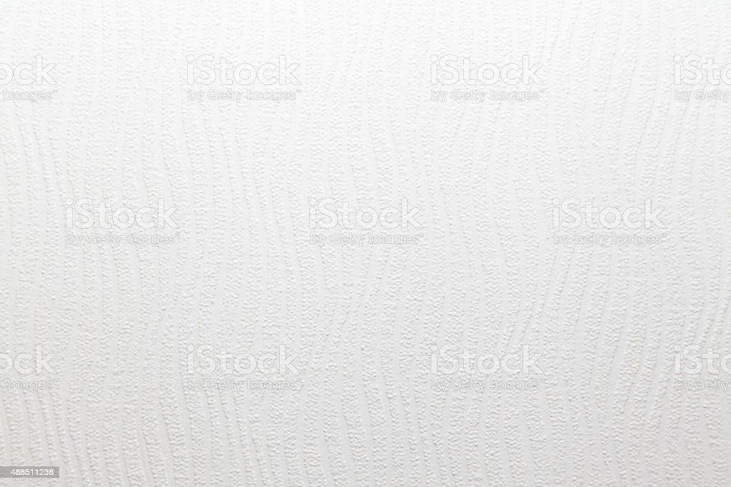 white textured wall stock photo