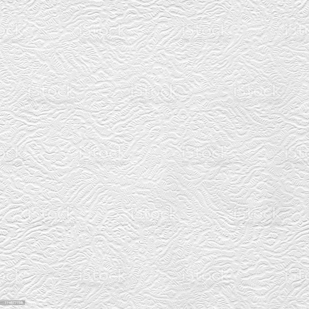 White textured watercolor background royalty-free stock photo