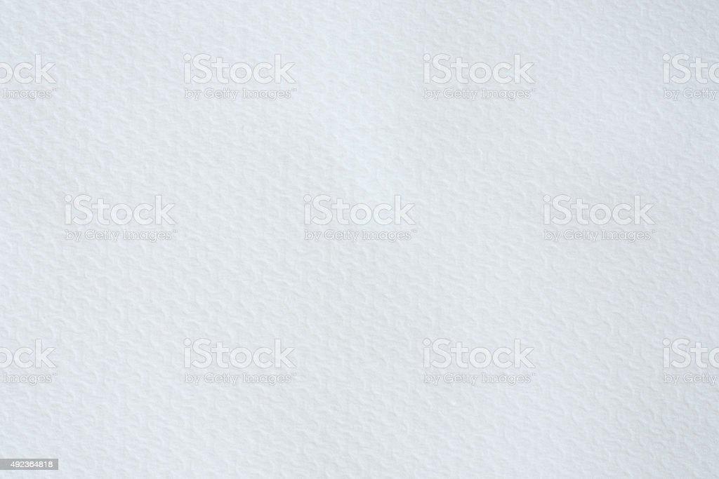 white toilet paper - full frame -  textured background stock photo