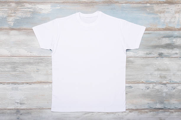 T Shirt Pictures, Images and Stock Photos - iStock