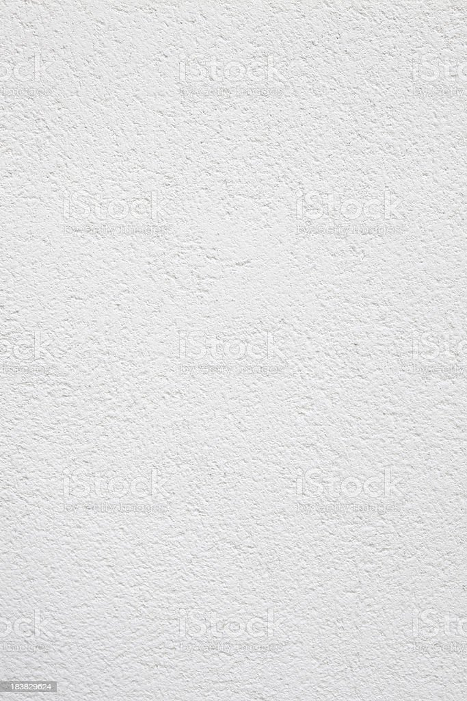 White wall background royalty-free stock photo