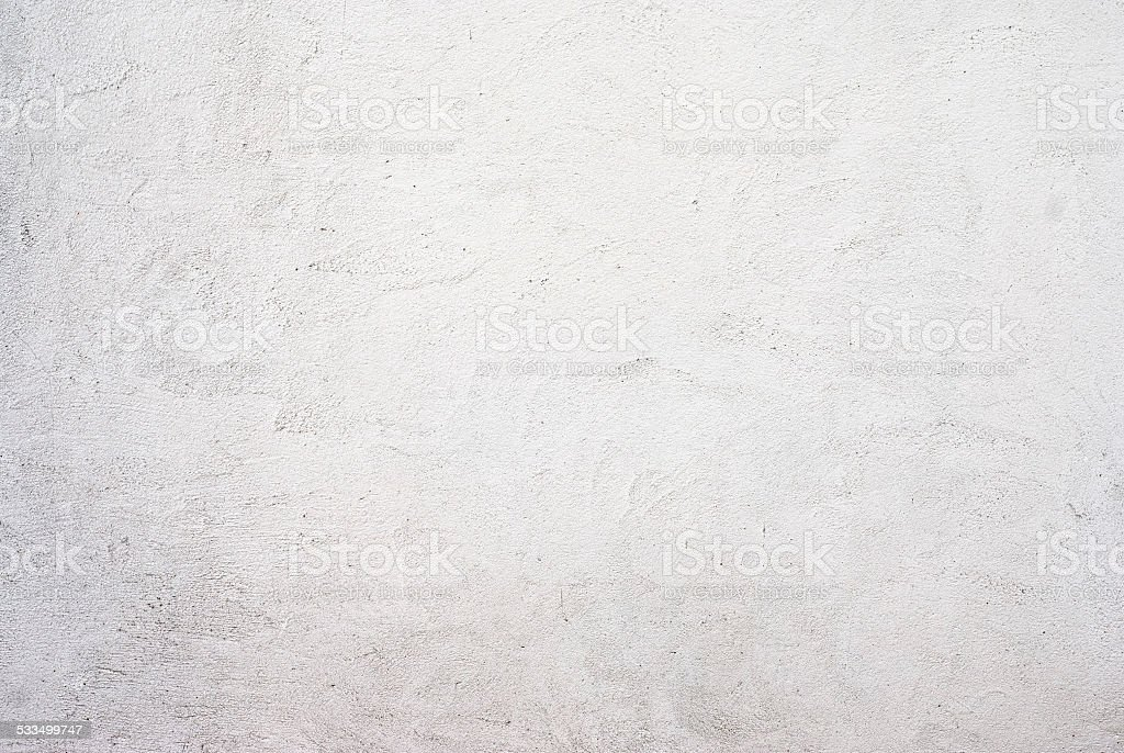 white wall background stock photo