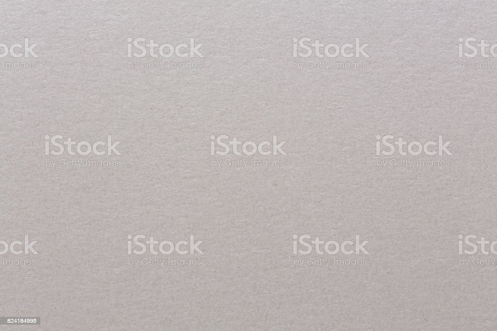 White wall paper texture stock photo