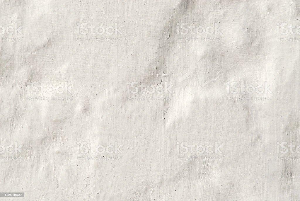 texture de mur blanc photo libre de droits
