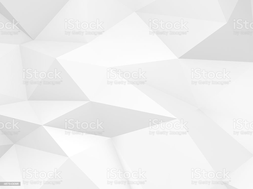 White wallpaper background for cover design stock photo