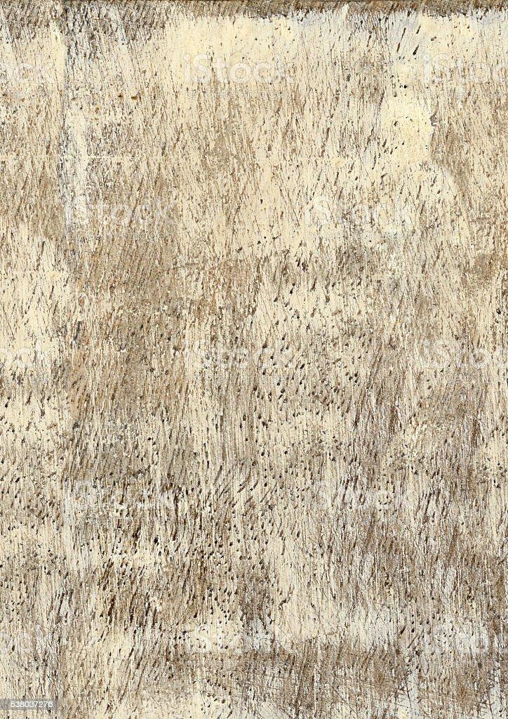 White washed wood texture background stock photo