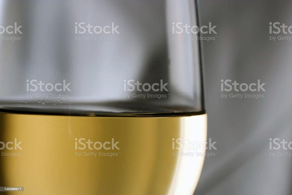White Wine Series 1 stock photo