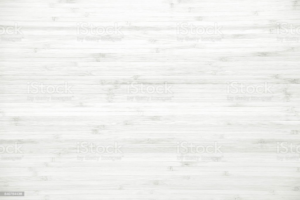 White wood panel texture background royalty-free stock photo - White Wood Panel Texture Background Stock Photo 540754436 IStock