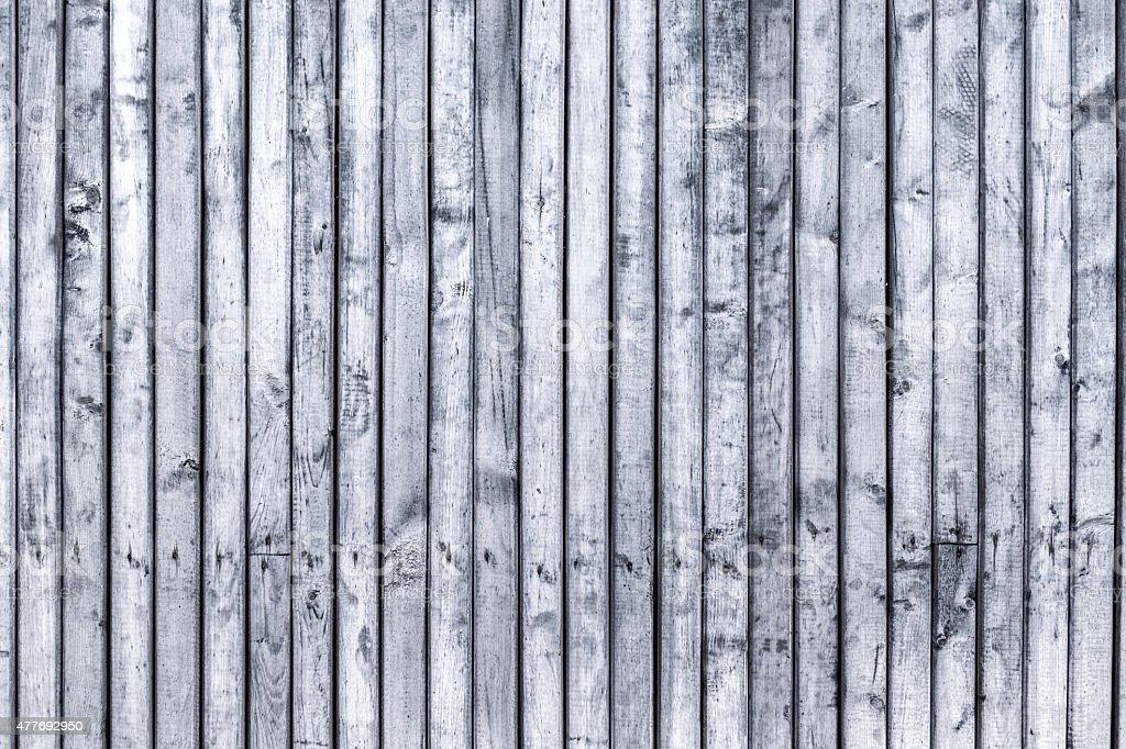 Fond blanc texture bois, vieux de planches en bois peint en blanc. photo libre de droits