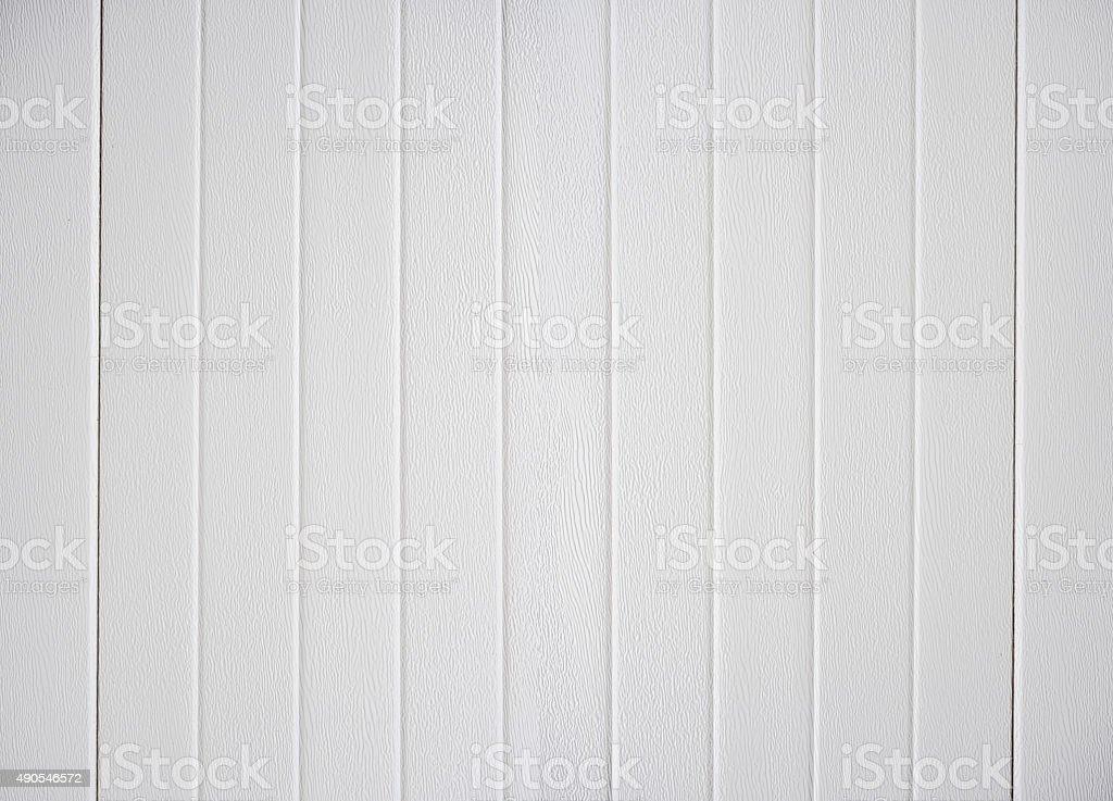 Fundo Branco textura de madeira foto royalty-free