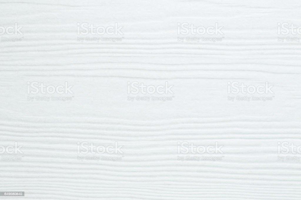 White Wood Door Texture Background Stock Photo 649580840