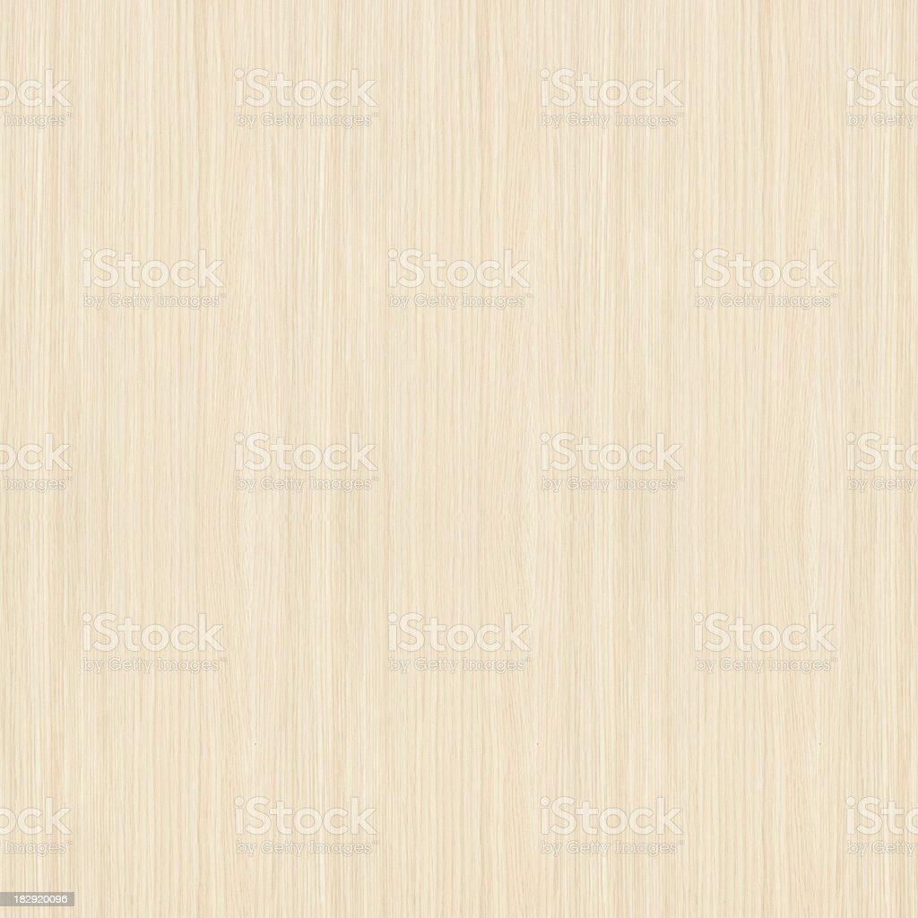 White Wood Texture royalty-free stock photo