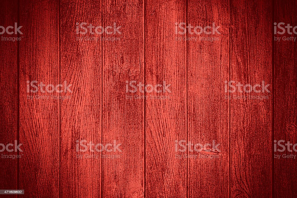 white wooden background stock photo