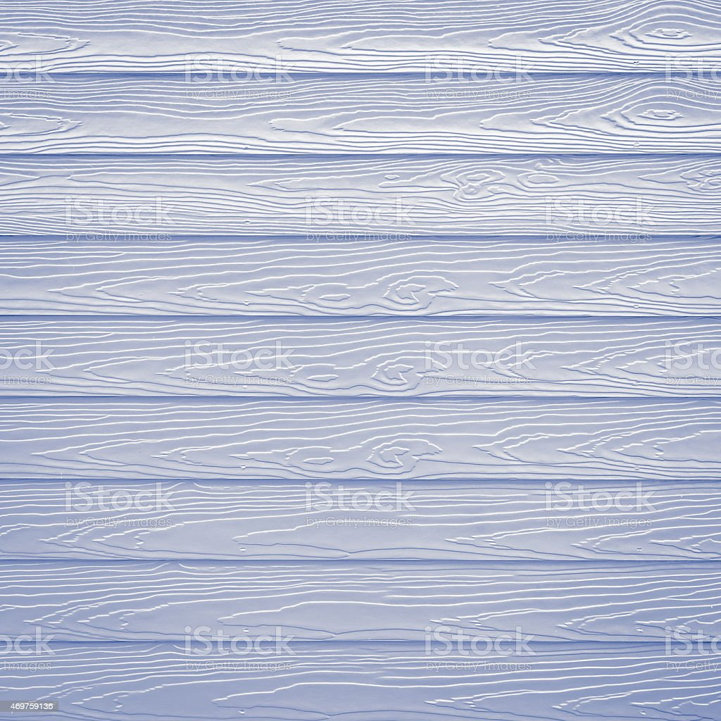 white wooden texture background stock photo