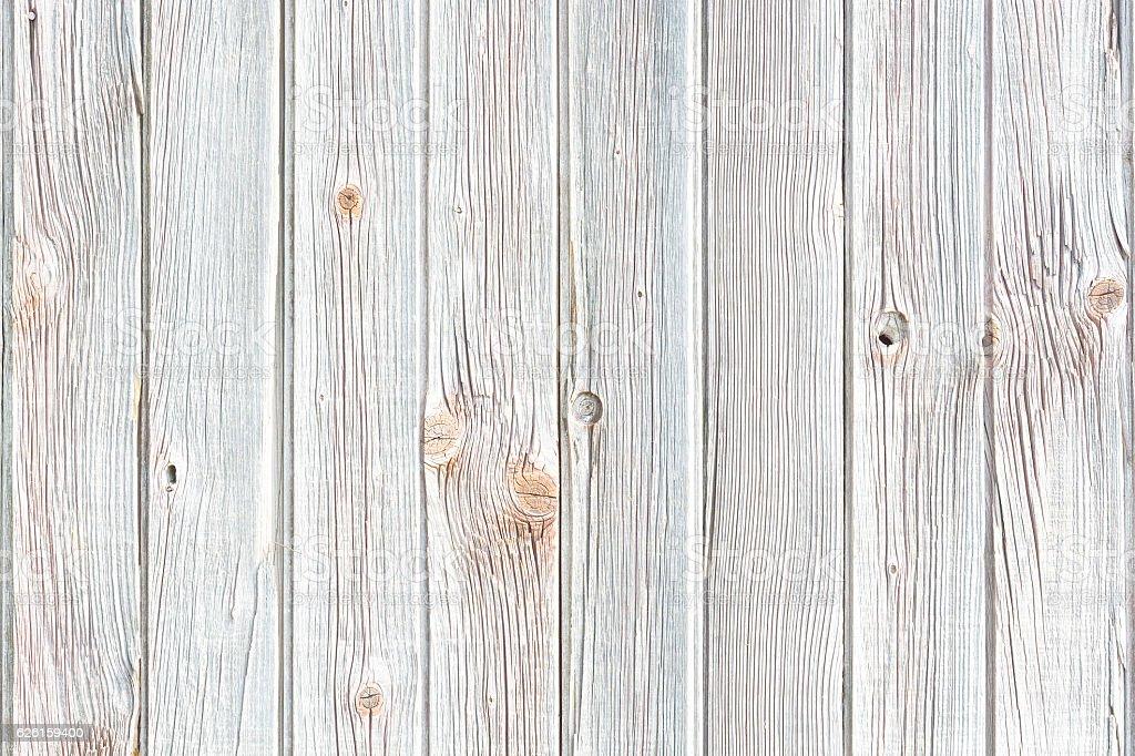 White wooden wall stock photo
