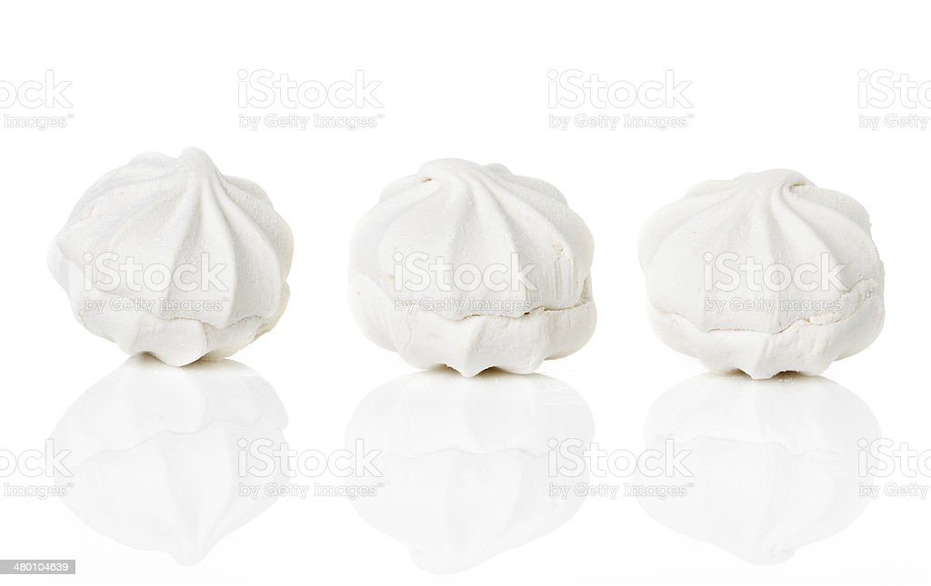 white zephyr stock photo