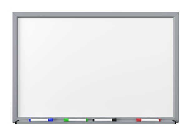 Whiteboard Pictures, Images and Stock Photos - iStock