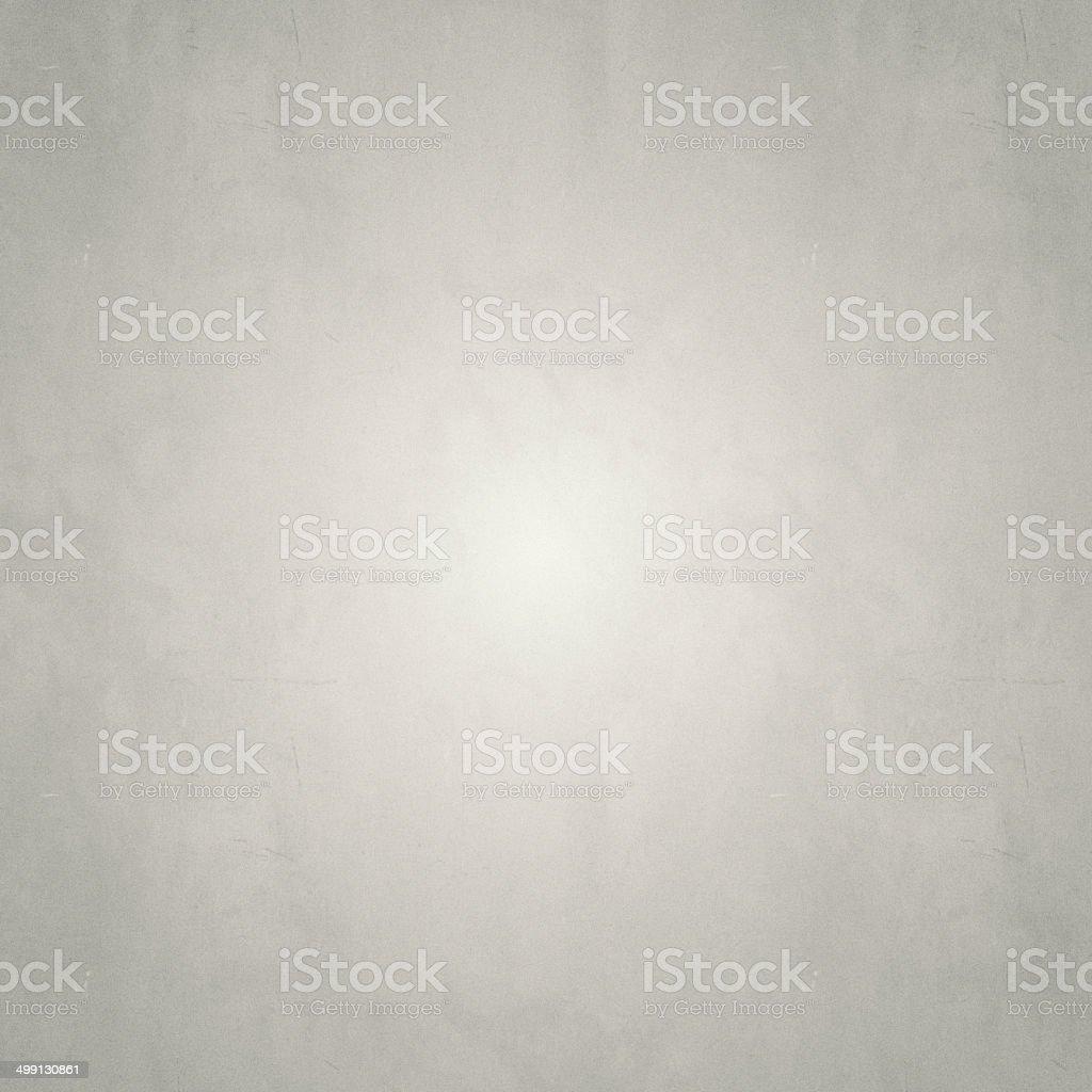 White/Gray Paper Background stock photo