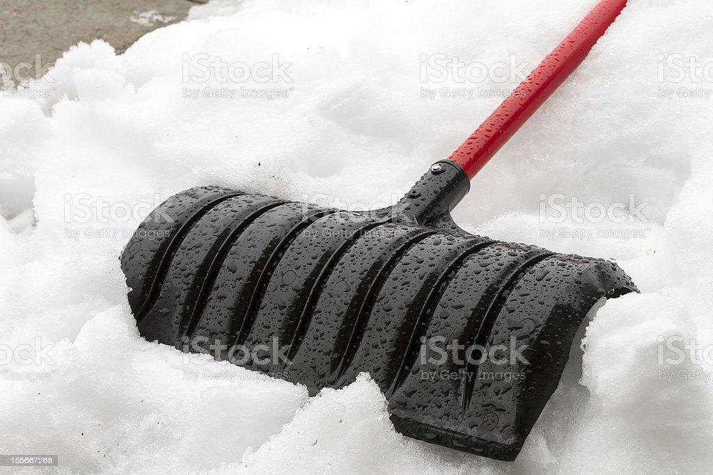 Who really wants to do chores stock photo