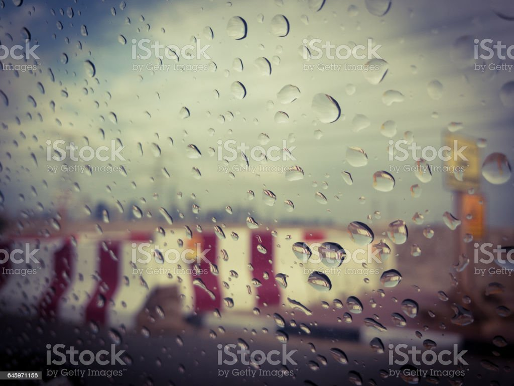 Why are going to office, such a romantic day! stock photo