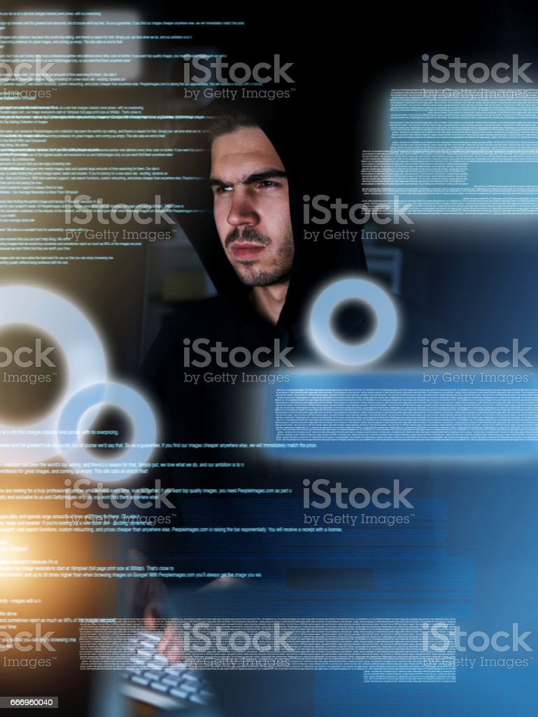 Why isn't this code working? stock photo